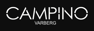 Campino Varberg